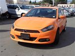 2013 Dodge Dart RALLYE in Langley, British Columbia