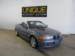 2001 BMW 3 Series 330 Ci . in Carleton Place, Ontario