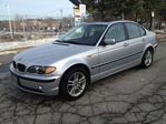 2004 BMW 3 Series