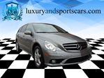 2010 Mercedes-Benz R-Class R350 BLUE TEC $263/B.W 4MATIC NAVIGATION BACK UP in Woodbridge, Ontario