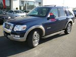 2008 Ford Explorer           in Surrey, British Columbia