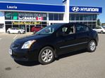 2010 Nissan Sentra Sedan in Port Hope, Ontario