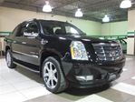2010 Cadillac Escalade EXT AWD NAVI in Saint-Eustache, Quebec