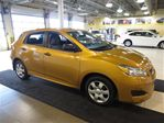 2010 Toyota Matrix           in Laval, Quebec