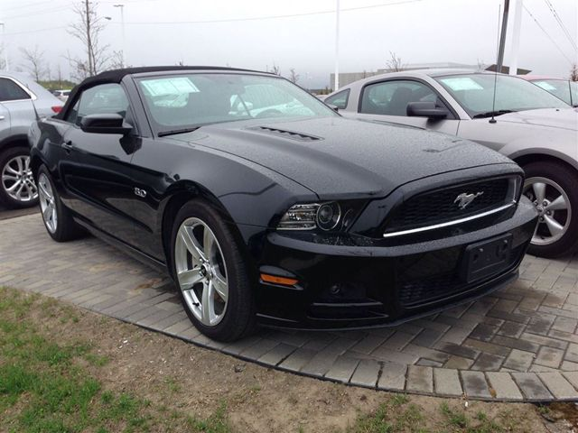 new and used ford mustang cars for sale in barrie ontario. Black Bedroom Furniture Sets. Home Design Ideas