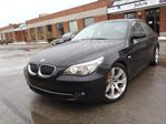 2008 BMW 5 Series 535i in Concord, Ontario