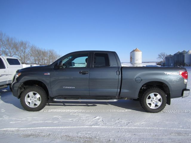 2008 toyota tundra sr5 melfort saskatchewan used car. Black Bedroom Furniture Sets. Home Design Ideas
