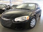 2006 Chrysler Sebring Base in Laval, Quebec