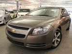 2012 Chevrolet Malibu LT in Laval, Quebec