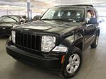 2009 Jeep Liberty Sport in Laval, Quebec