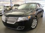 2010 Lincoln MKZ Base in Laval, Quebec