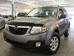 2008 Mazda Tribute GX I4 in Laval, Quebec