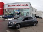2012 Honda Accord EX in Mississauga, Ontario