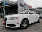 2009 Audi A4           in Barrie, Ontario