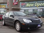 2008 Chrysler Sebring Touring in Ingersoll, Ontario