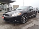 2011 Mitsubishi Eclipse GS in Belleville, Ontario