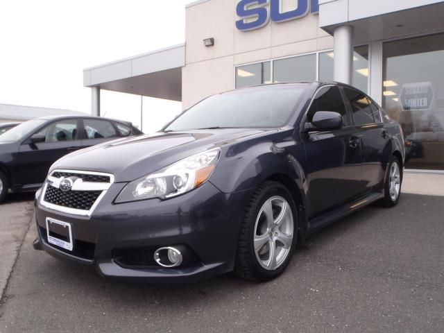 2013 subaru legacy 3 6r w limited eyesight peterborough ontario used car for sale. Black Bedroom Furniture Sets. Home Design Ideas