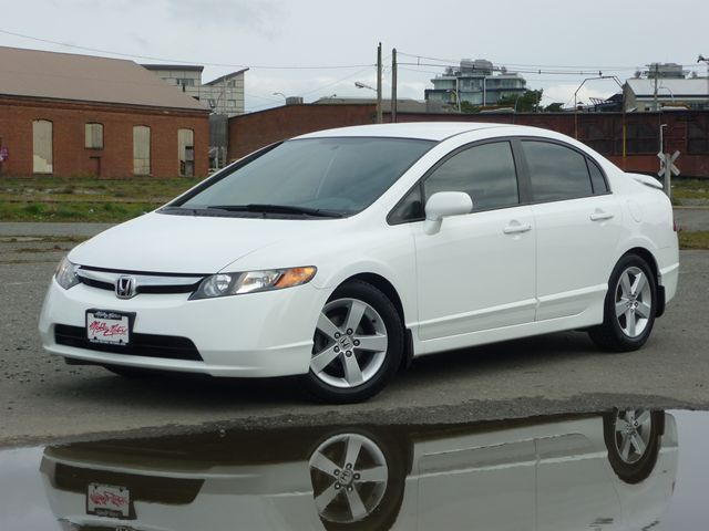 Used Honda Civic 2007 Car For Sale Price In Lahore on Motorcycle Insurance Panies