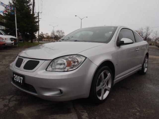 2007 pontiac g5 gt sharp and loaded scarborough ontario. Black Bedroom Furniture Sets. Home Design Ideas