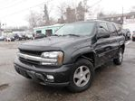 2003 Chevrolet TrailBlazer LT Very Clean A1 in Scarborough, Ontario