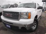 2010 GMC Sierra 1500 SL Nevada Edition in Chatham, Ontario