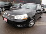 2003 Saturn L-Series LS LS* 200* Auto* only 104000 km in Toronto, Ontario