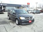 2012 Dodge Grand Caravan SE/SXT in Listowel, Ontario