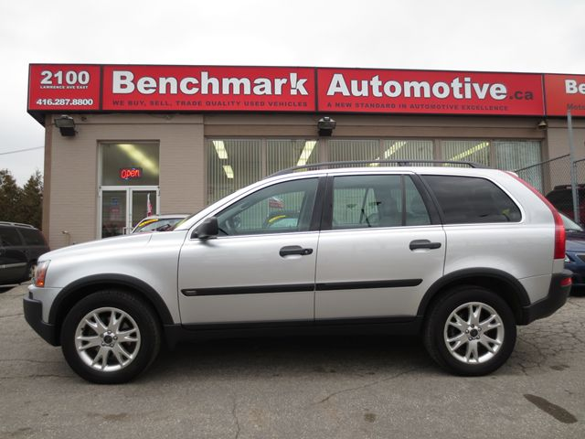 Search Pre Owned Pre Owned Vehicles Volvo Of Oakville
