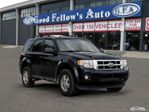 2010 Ford Escape GREAT FUEL EFFICIENCY in North York, Ontario