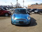 2005 MINI Cooper SPORT PAKEG in Cambridge, Ontario