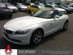 2010 BMW Z4           in Surrey, British Columbia