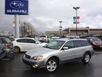 2005 Subaru Outback