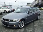 2009 BMW 3 Series 328 i i xDrive Premium Package in Halifax, Nova Scotia