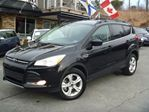 2013 Ford Escape SE in Halifax, Nova Scotia