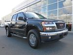 2008 GMC Canyon SLE Reg Cab 4WD in Richmond, British Columbia