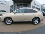 2010 Lexus RX 350 Base in Dartmouth, Nova Scotia