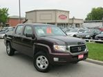 2009 Honda Ridgeline CANADIAN NO ACCIDENT in Scarborough, Ontario