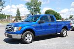2009 Ford F-150 XLT in Ottawa, Ontario