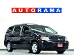 2010 Dodge Grand Caravan SE STOW&GO in North York, Ontario