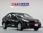 2010 Mazda MAZDA3 GS in North York, Ontario