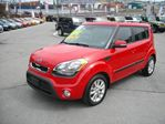 2012 Kia Soul 2U in Halifax, Nova Scotia