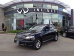 2007 Infiniti FX35 AWD in Mississauga, Ontario