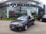 2008 Audi A3 2.0T FRONTRACK in Mississauga, Ontario