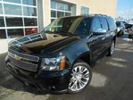 2012 Chevrolet Suburban LT**GROUPE CHROME** in Laval, Quebec
