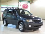 2010 Mazda Tribute GX AWD in Laval, Quebec