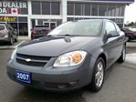 2007 Chevrolet Cobalt LT Coupe in Port Hope, Ontario