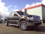 2011 Ford F-150 XLT in Stouffville, Ontario