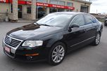 2006 Volkswagen Passat 3.6L V6 in Ottawa, Ontario