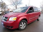 2008 Dodge Grand Caravan SE in Keswick, Ontario