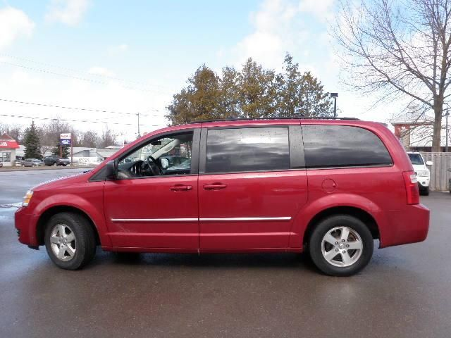 2008 dodge grand caravan se keswick ontario used car for sale. Cars Review. Best American Auto & Cars Review